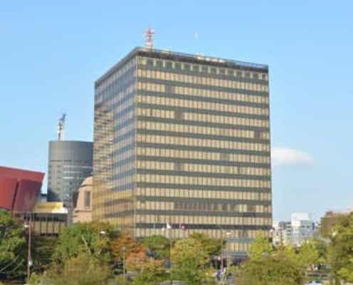 【速報】北九州市で5人が新たに感染 新型コロナ