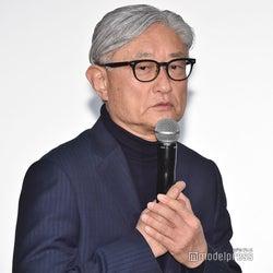 堤幸彦監督(C)モデルプレス