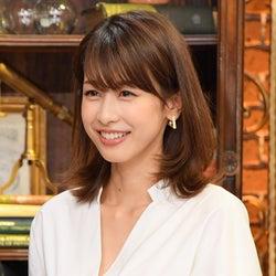 加藤綾子はなぜ大御所を虜にするのか?
