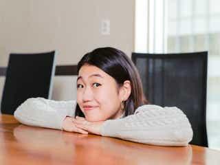 横澤夏子:第1回「出産のときは世界一わがままになりました!」