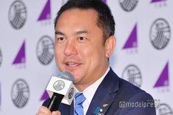 三重県知事の鈴木英敬氏 (C)モデルプレス