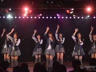 AKB48、海外移籍メンバーの本音「どうしたらいいんだろう」