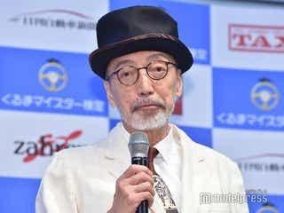 滝沢秀明、芸能界引退・プロデュース業専念で「ジャニーズにも新しい風が入る」 テリー伊藤が決断を絶賛