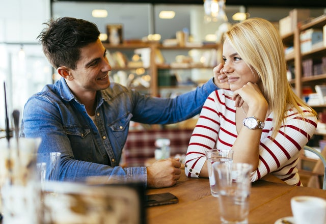 女性が無意識に「好きになる男性」の共通点って?