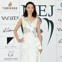 梅崎夏子さん
