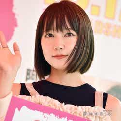 モデルプレス - 吉岡里帆、渋谷にサプライズ登場も気づかれず?「誰一人振り向いてくれない」<音量を上げろタコ!>
