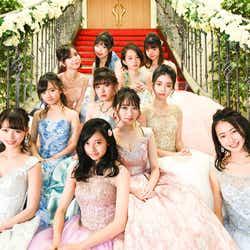 「女子高生ミスコン2019」全国ファイナリスト