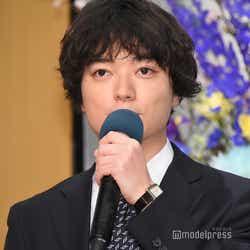 モデルプレス - 染谷将太、織田信長役オファーに驚く「まさか自分が」 主演・長谷川博己は期待<麒麟がくる>
