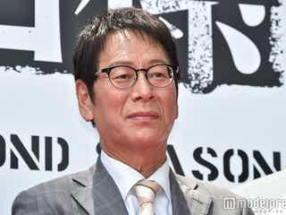「ぐるナイ」ゴチバトル、大杉漣さんの代わりに新メンバー加入 ヒント公開で予想が加速