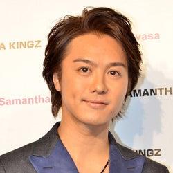 EXILE・TAKAHIRO、「いいとも」後番組のMCにかける思いを語る