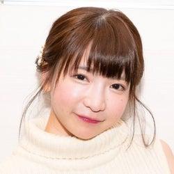 """もえあず、横浜中華街の""""パンダまん""""に爆笑 「耳が眉毛にしか見えへん」"""