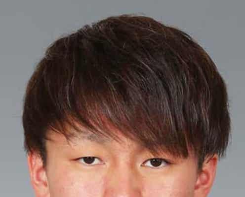 【J1】FW上田綺世 2発で鹿島逆転勝利! A代表入りへ「もっと点を取っていかないと」