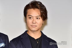 EXILE TAKAHIRO、男子高校生に親身な恋愛アドバイス「男前」「自分も相談したい」の声
