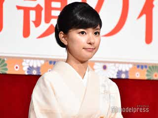 芳根京子、血まみれになった狂気の演技に称賛の声 千葉雄大のベッドシーンも<高嶺の花>
