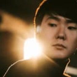 チョ・ソンジン、新アルバム4月発売&シューベルトの《さすらい人幻想曲》から第2楽章が先行配信開始