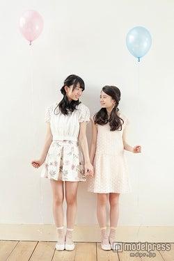 「プリンセス Bambina」春号 ワニブックス刊/画像提供:ワニブックス