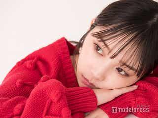乃木坂46の次世代エース・与田祐希、意識に変化「日々、変わらないといけない」写真集は2度の重版で20万部突破