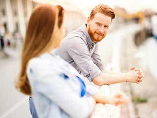男性が二回目のデートで恋愛対象外にする女性の特徴