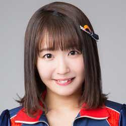 モデルプレス - AKB48世界選抜総選挙、SKE48惣田紗莉渚が圏外で波乱