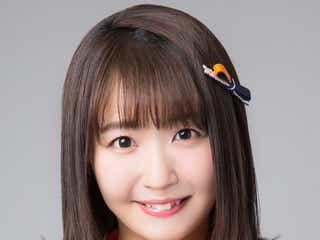 AKB48世界選抜総選挙、SKE48惣田紗莉渚が圏外で波乱