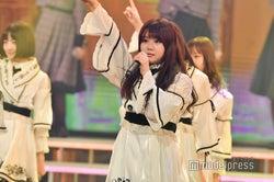 伊藤理々杏/「第69回NHK紅白歌合戦」 (C)モデルプレス