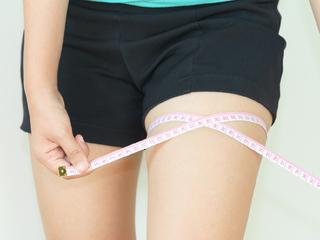 【太ももダイエット】太ももが痩せないあなたに!おすすめのトレーニング法