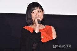 絢香 (C)モデルプレス