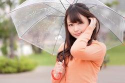 男性が相合傘を「嫌がる」理由5つ 実はそんなに嬉しくない!?