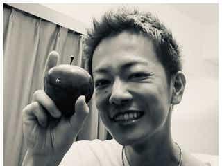 佐藤健、短髪姿にファン悶絶「破壊力すごい」千鳥ノブが近影公開