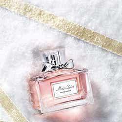 「ミス ディオール」の可愛さにきゅん!【Dior(ディオール)】70年の神髄