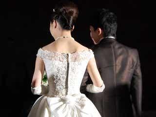 「なんとなく」って実際どんな感じなの? プロポーズなしで結婚したカップルのエピソード