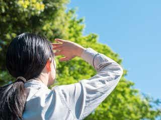 【春】によく見られるヘアの悩み…先回りして解決方法を知ろう!