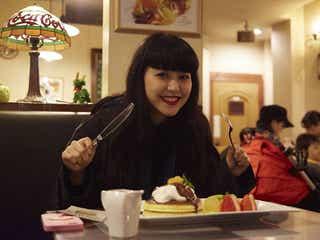 くみっきーら出演の「Kawaii JAPAN-da!!」に新メンバー 菅沼ゆりが絶景イルミに感動