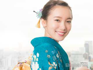 飯豊まりえ、キスマイ北山宏光と「仲が深まりました」映画「トラさん」撮影現場の様子を明かす<モデルプレスインタビュー>