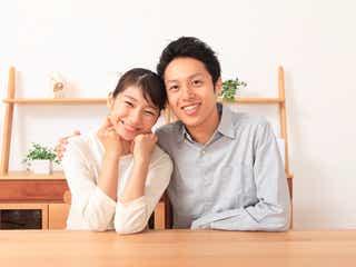交際相手と子供時代の写真を見せ合うと結婚に安心感を覚える