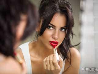 男性が「嫌いではないけど付き合えない」と思う女性の特徴4つ