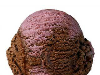 31アイスクリーム、仕掛けが満載「ワンダフルハロウィン」キャンペーン実施