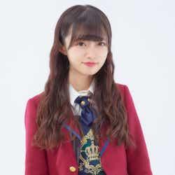モデルプレス - NGT48中井りか、48グループ5人目の快挙 電撃決定で初挑戦<AKB48のオールナイトニッポン>