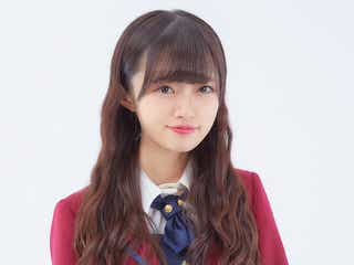 NGT48中井りか、48グループ5人目の快挙 電撃決定で初挑戦<AKB48のオールナイトニッポン>