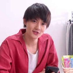 M!LK・佐野勇斗 メンバーの真剣告白に共感性羞恥!?「こっちまで恥ずかしくなる」