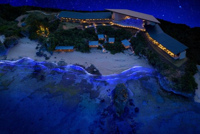 星野リゾート バンタカフェ/画像提供:星野リゾート