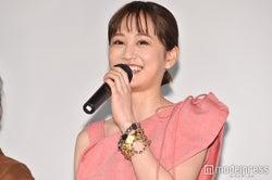 AKB48卒業生、次に結婚するのは?秋元康氏、前田敦子らにアドバイスしていた
