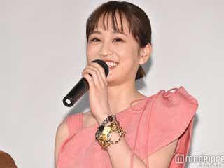 """前田敦子、勝地涼と結婚 AKB48の絶対的エースから人気女優へ…「毒島ゆり子」での""""脱ぎっぷり""""も話題に<略歴>"""