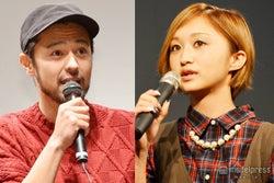 「テラハ」近藤あや、今井洋介さん訃報に悲痛「ひとつあいた穴は大きすぎる」
