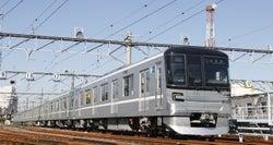 東京メトロ、日比谷線に車内BGM、クラシックやヒーリング音楽を放送