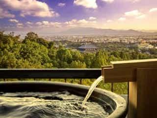 【2020年オープン】一度は泊まりたい…古都奈良の魅力が溢れる宿泊スポット3選
