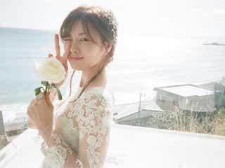 乃木坂46白石麻衣卒業記念本、フィルム写真集封入緊急決定 ファンへの思いから実現