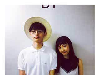 瀬戸康史、妹との2ショット公開「兄は安心しました」 兄妹愛に反響