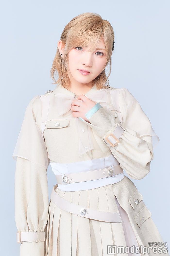 岡田奈々 (C)モデルプレス