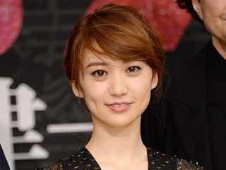 大島優子「応援してくれる人がいるからここまで来れました」AKB48の10周年に歓喜